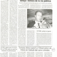 http://www.bibliotecaroquetes.cat/archive/files/12_12_07_EP2.jpg