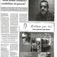 http://www.bibliotecaroquetes.cat/archive/files/13_04_07_VE10.jpg
