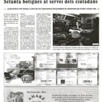 http://www.bibliotecaroquetes.cat/archive/files/13_04_07_VE12.jpg