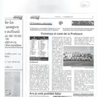 http://www.bibliotecaroquetes.cat/archive/files/14_09_07_E4C1.jpg