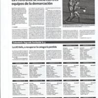 http://www.bibliotecaroquetes.cat/archive/files/15_09_07_DT.jpg