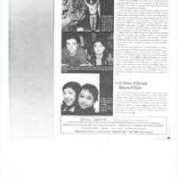 http://www.bibliotecaroquetes.cat/archive/files/15_09_07_ES.jpg