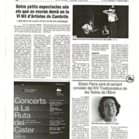 http://www.bibliotecaroquetes.cat/archive/files/17_08_07_EP.jpg