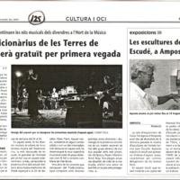 http://www.bibliotecaroquetes.cat/archive/files/17_08_07_VE1.jpg