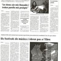 http://www.bibliotecaroquetes.cat/archive/files/17_08_07_VE5.jpg
