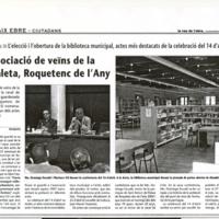http://www.bibliotecaroquetes.cat/archive/files/20_04_07_VE2.jpg