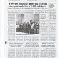 http://www.bibliotecaroquetes.cat/archive/files/20_09_07_EP.jpg