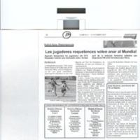 http://www.bibliotecaroquetes.cat/archive/files/21_09_07_E4C3.jpg