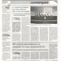 http://www.bibliotecaroquetes.cat/archive/files/23_11_07_ME4.jpg