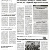 http://www.bibliotecaroquetes.cat/archive/files/27_04_07_VE2.jpg